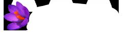 La Safranade – Maison d'hôtes à Roquevaire – PACA
